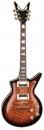 Dean Cadillac Select TGE - gitara elektryczna