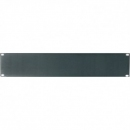 Proel RK2L - panel zaślepka rack19