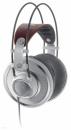 AKG K-701 słuchawki referencyjne