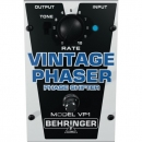 Behringer VP1 - phase shifter