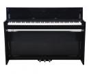 Artesia A-20 - pianino cyfrowe