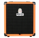 Orange CR25BX - combo basowe 25W
