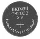 Maxell CR-2032