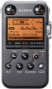SONY PCM-M10CED - Rekorder audio PCM/ MP3
