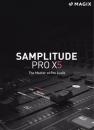 MAGIX - Samplitude PRO X5 EDU - oprogramowanie wersja edukacyjna