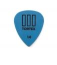 Dunlop Tortex III 1.00mm