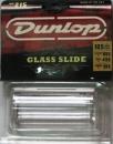 Dunlop 215 slide