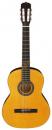 Aria FST-200-58 (N) Gitara klasyczna 3/4