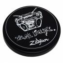 Zildjian P1204 - Pad ćwiczeniowy 6