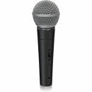 Behringer SL 85S mikrofon dynamiczny