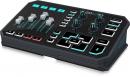 TC Helicon GO XLR Mikser/sampler do streamingu