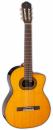 TAKAMINE GC6CE-NAT - gitara elektroklasyczna