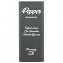 Tierra Audio Tierra Flavour Preamp – Model Pepper - Mobilny preamp mikrofonowy