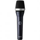 AKG D-5 C mikrofon wokalny
