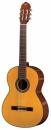 GEWA Student VG500140 Gitara Klasyczna