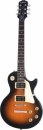 Epiphone Les Paul 100 VS