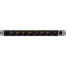 Behringer HA8000 - 8-kanałowy wzmacniacz słuchawkowy