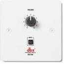 DBX-ZC2 sterownik naścienny