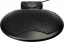 AKG CBL-410 PCC Black - mikrofon powierzchniowy