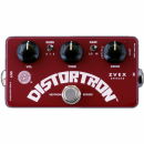 Zvex Distortron efekt gitarowy