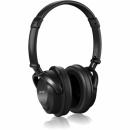 Behringer HC 2000BNC słuchawki bezprzewodowe Bluetooth NC