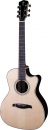 Levinson LSC-43 MVT - gitara elektroakustyczna