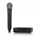 Behringer ULM300MIC Mikrofon bezprzewodowy 2,4 GHz