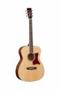 TANGLEWOOD TW70 EG Gitara akustyczna