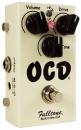 Fulltone OCD V 2.0 efekt gitarowy