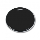 Adam Percussion ADO-12BL