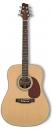 Stagg SW 209 NS - gitara akustyczna