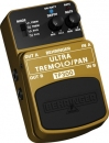 Behringer TP300 Ultra Tremolo / Pan