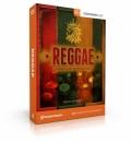 Toontrack Reggae EZX