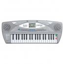 Farfisa SK-410- keyboard