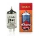 Bugera ECC83B Lampa