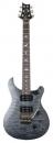 PRS 2018 SE Custom 24 Floyd Quilt Satin LTD - gitara elektryczna