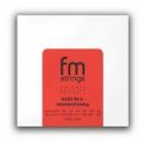 Struny FM Strings HARD RR 6- struny do gitary elektrycznej