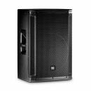 JBL SRX 815 - Pasywna 2-drożna kolumna frontowa/monitor Bass-Reflex