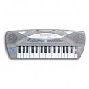 Farfisa SK-330 - keyboard