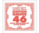 ERNIE BALL EB 1146 struna pojedyncza do gitary elektrycznej