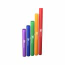 Bum Bum Rurki - zestaw chromatyczny