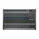 MACKIE PROFX 22 v 2 mikser analogowy