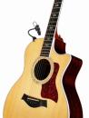 DPA d:vote 4099-DC-1-199-G - Mikrofon do gitary