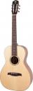 Levinson LV-58 - gitara akustyczna