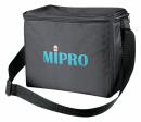 MIPRO SC 10 futerał do systemów bezprzewodowych