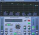 Sonnox De Buzzer Native - plug-in do czyszczenia nagrań