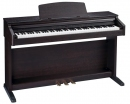 Orla CDP 101 - Pianino Cyfrowe