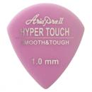 ARIA PHT-23/100 (PK) - piórko do gitary 1.00 mm różowe