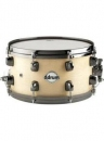 Ddrum S4 SD 6.5x14 Natural - werbel 6,5