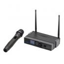 Soundsation WF-D190H - system bezprzewodowy UHF